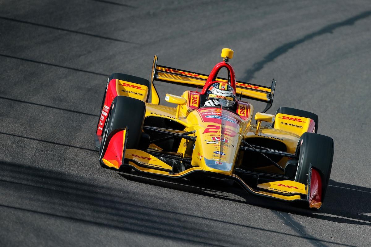 Karting   Honda Motorsports