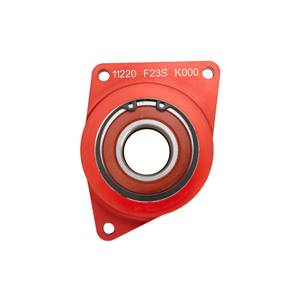 CRF250 Bearing Housing