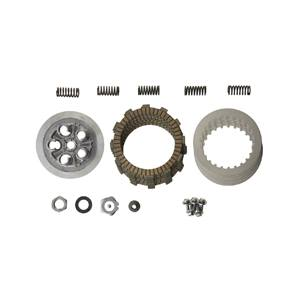 CR125 1997 6SP Clutch Kit
