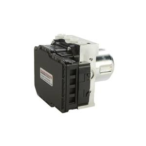 Brake Modulator Assembly, ABS